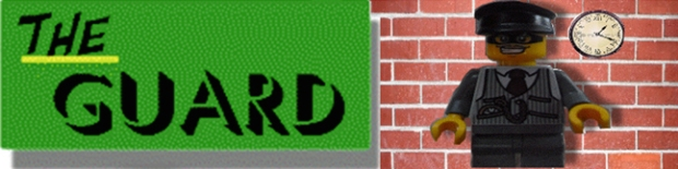 The-Guard-Banner